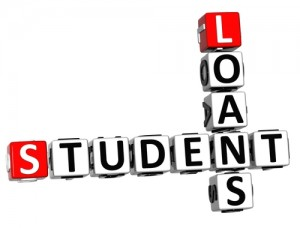 Student Loan Consolidation