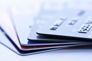 Unsecured Credit Cards for Bad Credit