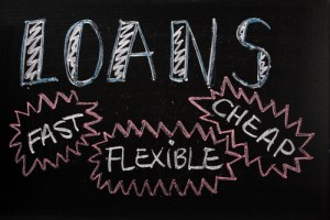 Can You Get Unsecured Loans with Bad Credit…