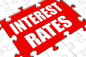 Understanding Interest Rates Is Crucial In This Day And Age