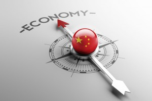 The China Economy – A Juggernaut or Flash in the Pan